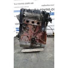 Двигатель Citroen C4, Peugeot 307 1.6 16V 10FX7T