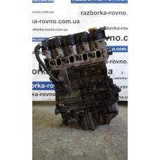 Двигатель Lancia Lybra SW 1999-05г / Fiat Doblo 2000 /Alfa Romeo 147,156 2000-2010 1.9JTD 937A2000