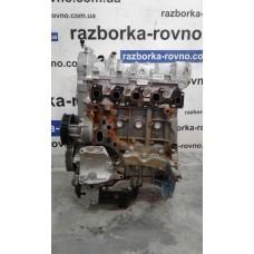Двигатель Fiat Doblo /  Fiat  500 /  Fiat 500L / ALFA ROMEO Евро 6 1.3MJET 55283775