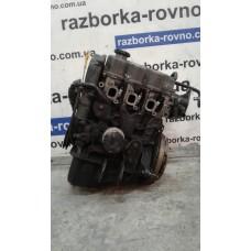 Двигатель Daewoo Matiz 1998-2005 0.8 F8CV 09479