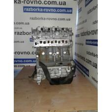 Двигатель Fiat Doblo 2015г 1.3MJET 330A1000