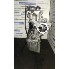 Двигатель Mercedes Мерседес Sprinter 2.9TDI  602.980