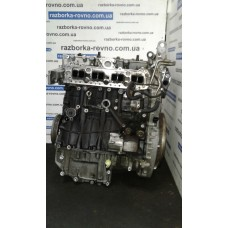 Двигатель Mercedes Мерседес W176 / W117 / CLA200 2012-14 1.8CDI 651.901