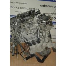 Двигатель Citroen C1, Peugeot 107 1.0  (БЕНЗИН) 1KR B52