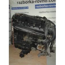 Двигатель BMW X-5 (E53,39,38,46) 01-02г.  3.0 D M57306D1