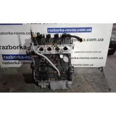 Двигатель Fiat Tipo 2015 и выше 1.6i 55268036