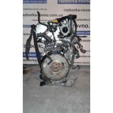 Двигатель Jeep Renegade Fiat Doblo, Bravo, Alfa Romeo Giuletta 2010-2019 2.0Mjet 55263380 мотор Джип Ренегаде