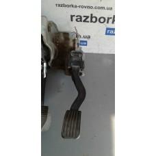 Педаль газа Citroen Ситроен C4 2011 9671840280