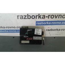 Блок комфорта Киа Сид Kia Ceed 2008г 95400-1H020