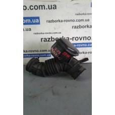 Гофра инжектора Kia Киа Sportage 2010-2016