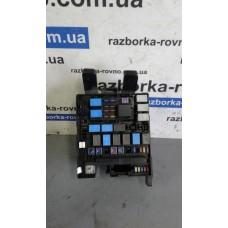 Блок предохранителей Kia Киа Sportage 2010-2016 2.0i 91950-2S010