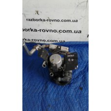 Webasta автоматическая система подогрева Range Rover Sport 3.0 TD 2012 Рендж Ровер