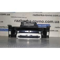 DVD-проигрыватель, навигатор Range Rover Sport 3.0 TD 2012 CF-6N-18C815-HE Рендж Ровер