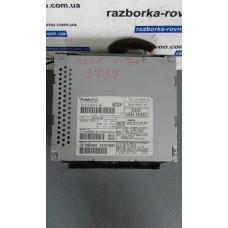 Блок управления CD чейнджером Вольво Volvo V70 2007-2016г 7G9N-18C815-SA