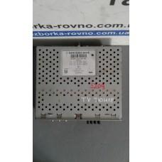 TV Tuner Mercedes W221 4-Matic 2005-2009 (до рейстайлинга) A2218208889 Мерседес
