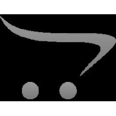 АКПП Mercedes Мерседес  W211 3.3CDI 2112708000 722626 5717695 (на запачасти)